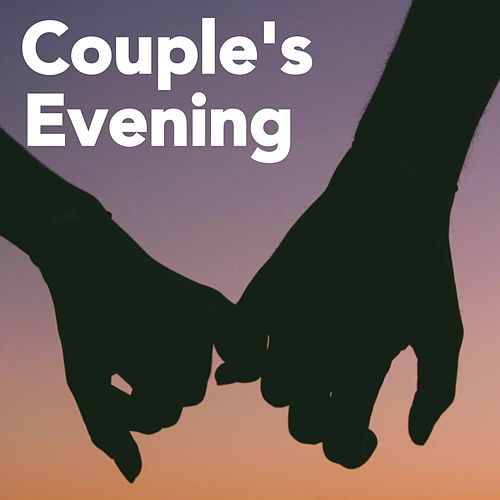 Couple's Evening by Various Artists