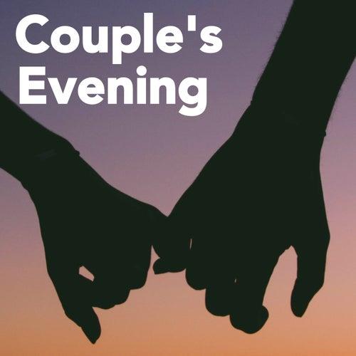 Couple's Evening di Various Artists