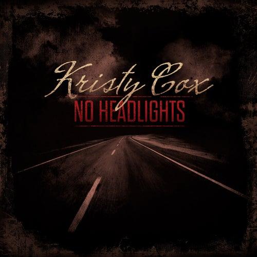 No Headlights by Kristy Cox