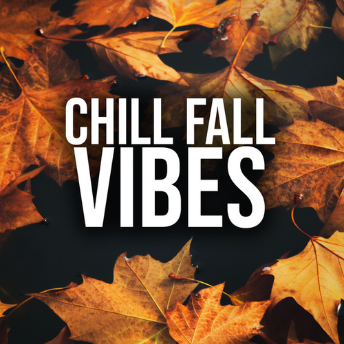 Chill Fall Vibes von Various Artists