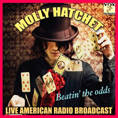 Beatin' the Odds (Live) de Molly Hatchet