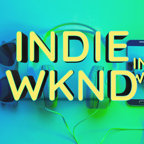 Indie Weekend de Various Artists