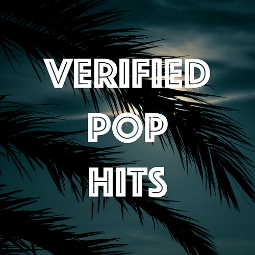 Verified Pop Hits de Various Artists