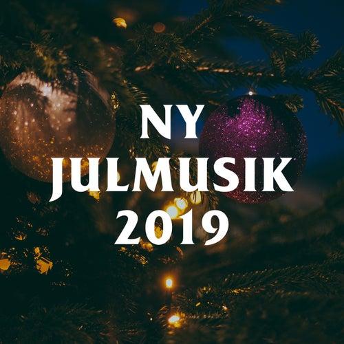 Ny julmusik by Various Artists