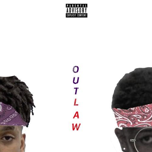 Outlaw by NLE Choppa