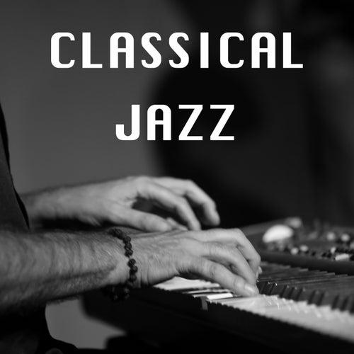 Classic Jazz de Various Artists