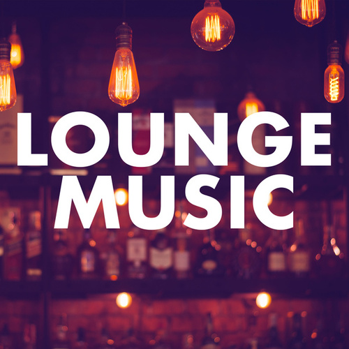 Lounge Music de Various Artists