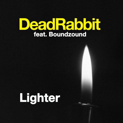 Lighter by Dead Rabbit