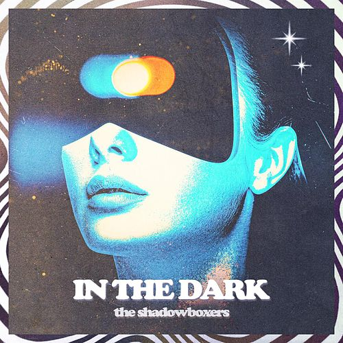 In the Dark di The Shadow Boxers