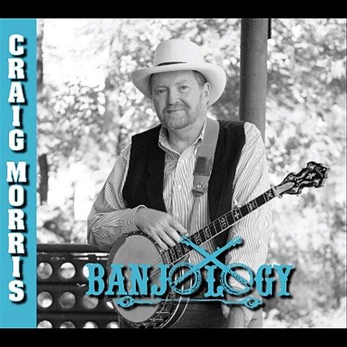 Banjology von Craig Morris