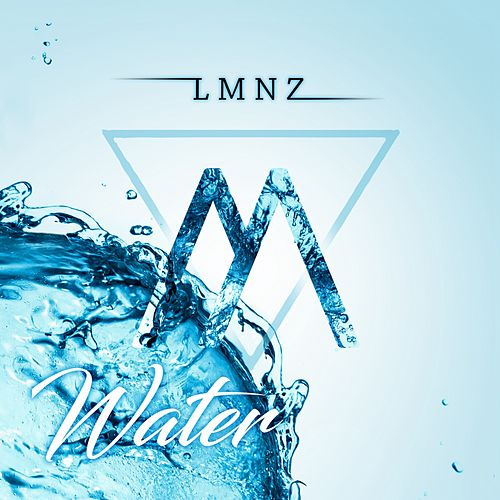 Water by Lmnz