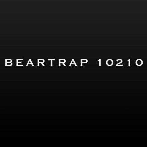 Beartrap 10210 by Twain Gotti