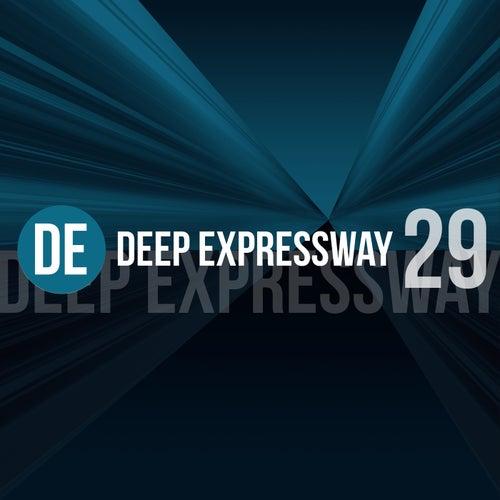 Deep Expressway, Vol. 29 di Various Artists