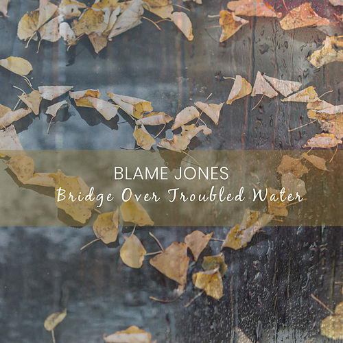 Bridge Over Troubled Water (Acoustic) van Blame Jones