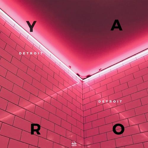 Detroit de Yaro