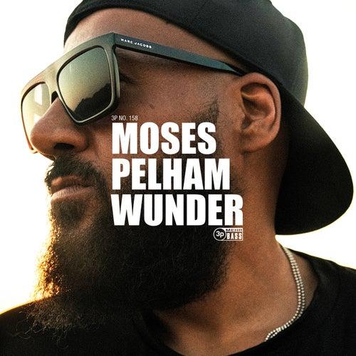 Wunder de Moses Pelham