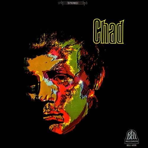 Chad de Chad Mitchell