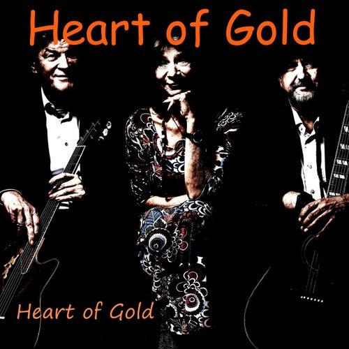 Heart of Gold von Heart Of Gold