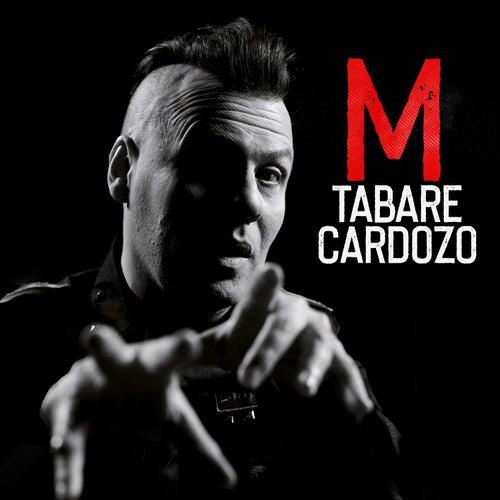 Murga - Murga & Rock de Tabaré Cardozo