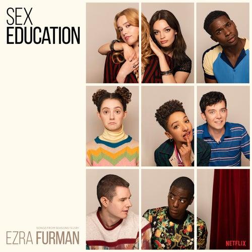 Every Feeling by Ezra Furman