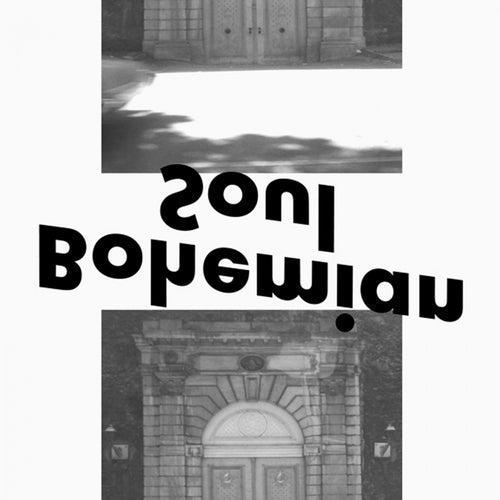 Bohemian Soul by Kasper Bjørke