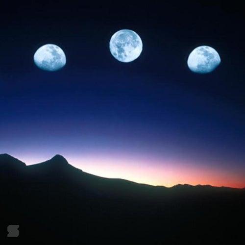Luna de Lil Peho