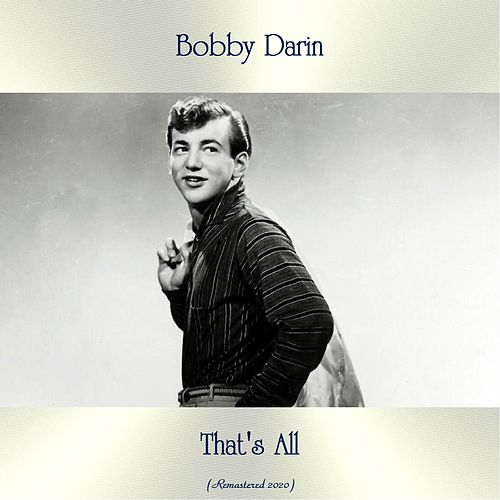 That's All (Remastered 2020) de Bobby Darin