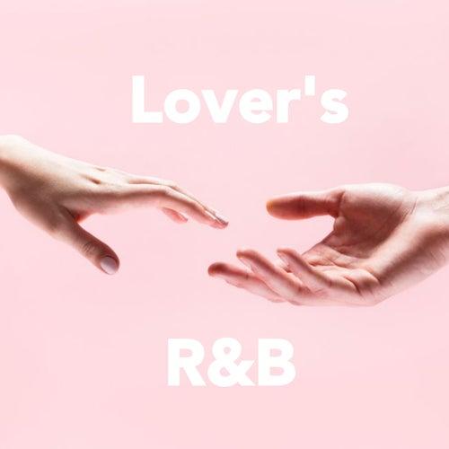 Lover's R&B de Various Artists