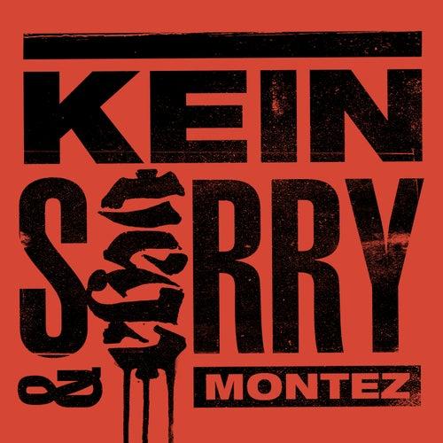 Kein Sorry von Various Artists