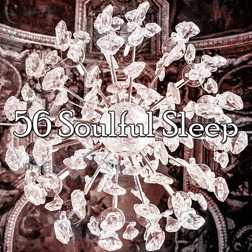 56 Soulful Sleep de S.P.A