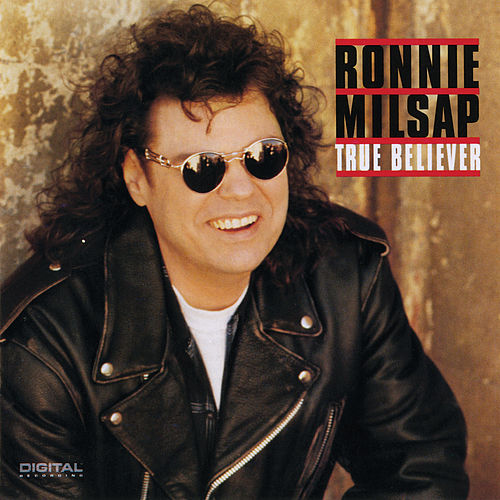 True Believer de Ronnie Milsap