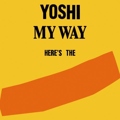 My Way di Yoshi