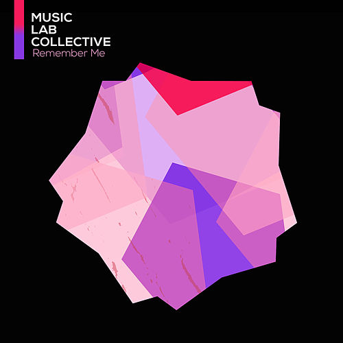 Remember Me (arr. piano) von Music Lab Collective