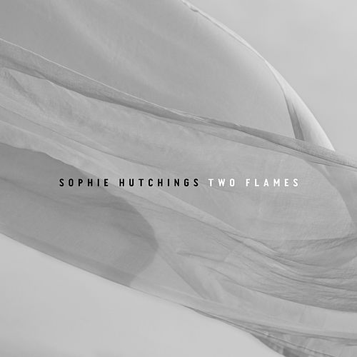 Two Flames by Sophie Hutchings
