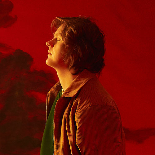 Before You Go by Lewis Capaldi