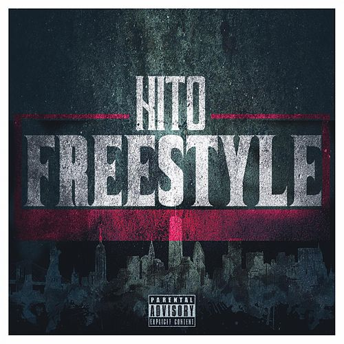 Freestyle by Kito