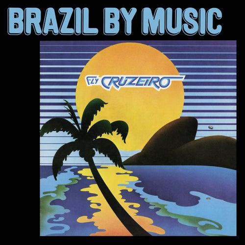 Fly Cruzeiro de Marcos Valle