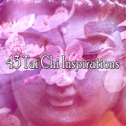 43 Tai Chi Inspirations by Musica Relajante
