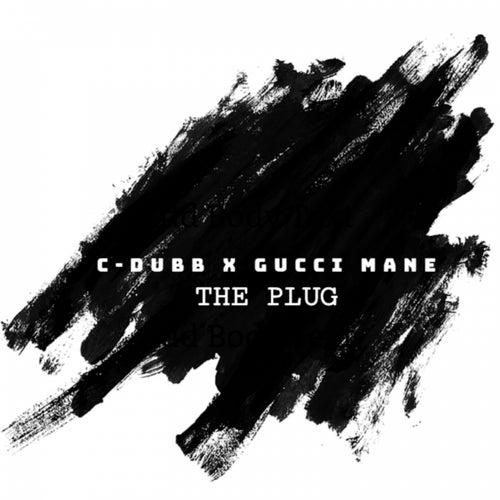 The Plug de C-Dubb
