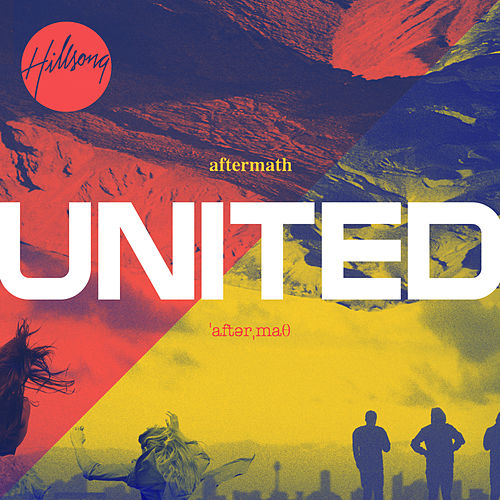Aftermath de Hillsong UNITED