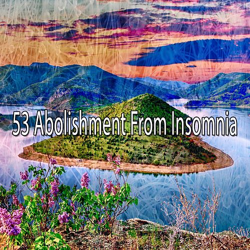 53 Abolishment from Insomnia de Ocean Sounds Collection (1)