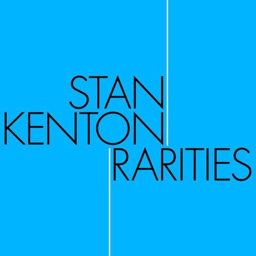 Stan Kenton de Stan Kenton