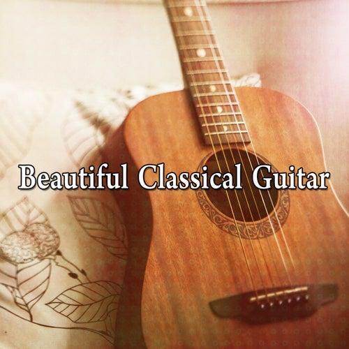 Beautiful Classical Guitar de Instrumental