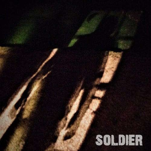 Soldier de Shapeshifted