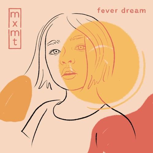 Fever Dream von Mxmtoon