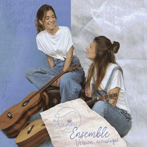 Ensemble (Version acoustique) de Les Frangines