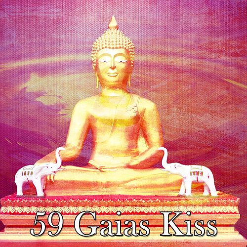 59 Gaias Kiss von Massage Therapy Music