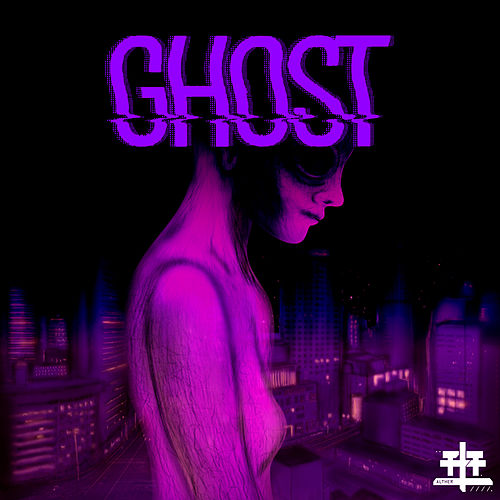 Ghost di Alther