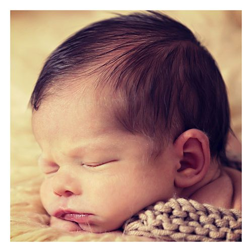 Lullabies for Deep Sleep and Relaxation, Vol. 7 by Baby Sleep Sleep