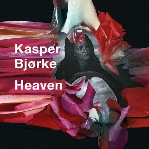 Heaven von Kasper Bjørke